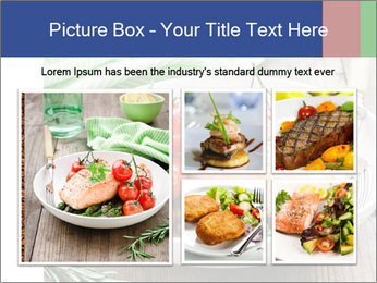 0000094164 PowerPoint Templates - Slide 19