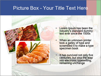 0000094164 PowerPoint Templates - Slide 20