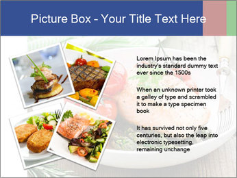 0000094164 PowerPoint Templates - Slide 23