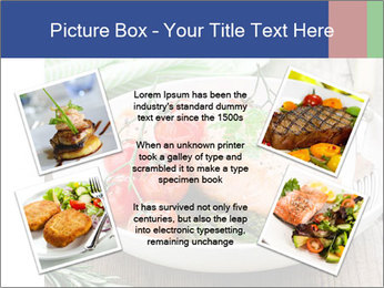 0000094164 PowerPoint Templates - Slide 24