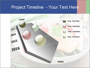 0000094164 PowerPoint Templates - Slide 26