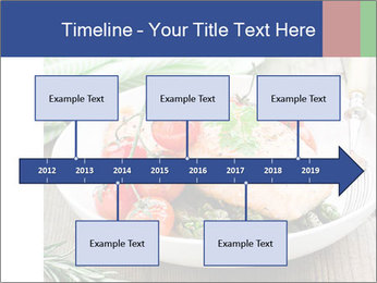 0000094164 PowerPoint Templates - Slide 28