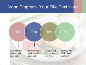 0000094164 PowerPoint Templates - Slide 32
