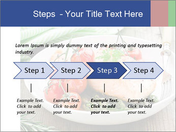 0000094164 PowerPoint Templates - Slide 4