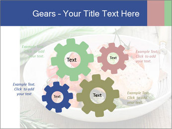 0000094164 PowerPoint Templates - Slide 47