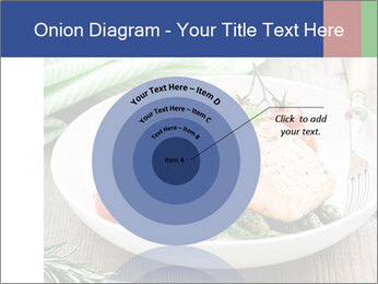 0000094164 PowerPoint Templates - Slide 61