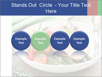 0000094164 PowerPoint Templates - Slide 76