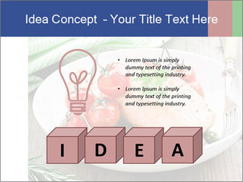 0000094164 PowerPoint Templates - Slide 80