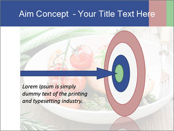 0000094164 PowerPoint Templates - Slide 83
