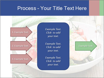 0000094164 PowerPoint Templates - Slide 85