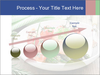 0000094164 PowerPoint Templates - Slide 87