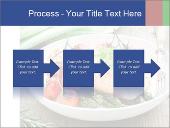 0000094164 PowerPoint Templates - Slide 88