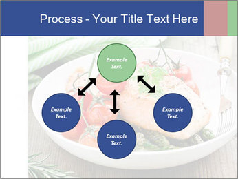 0000094164 PowerPoint Templates - Slide 91