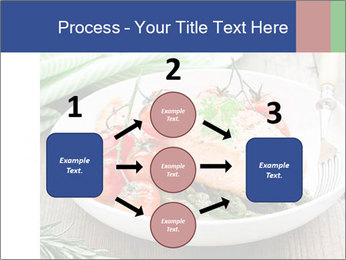0000094164 PowerPoint Templates - Slide 92