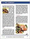 0000094164 Word Templates - Page 3