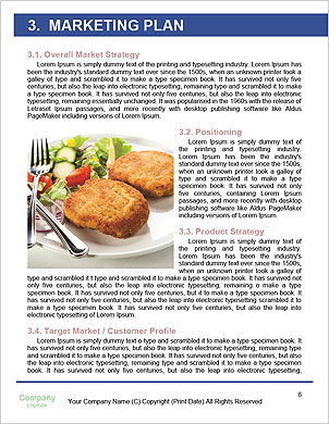 0000094164 Word Template - Page 8