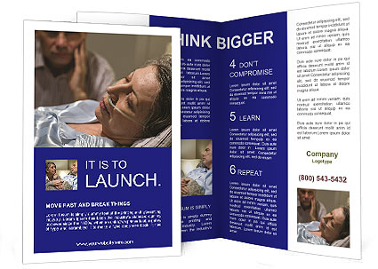 0000094165 Brochure Templates