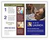 0000094165 Brochure Template