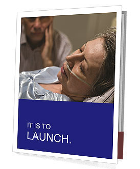 0000094165 Presentation Folder