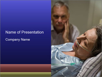 0000094165 PowerPoint Template