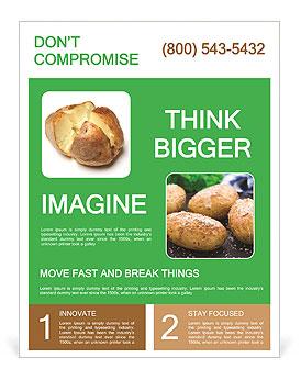 0000094166 Flyer Templates