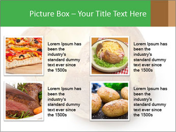 0000094166 PowerPoint Templates - Slide 14