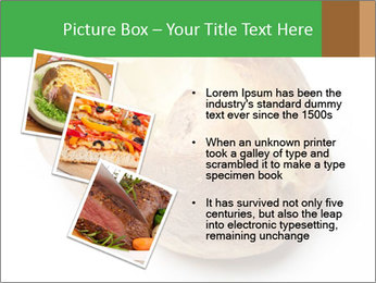 0000094166 PowerPoint Templates - Slide 17