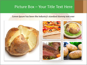 0000094166 PowerPoint Templates - Slide 19