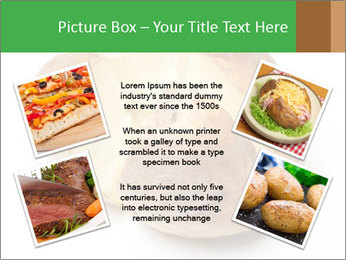 0000094166 PowerPoint Templates - Slide 24