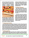 0000094166 Word Templates - Page 4