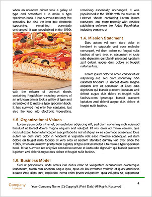 0000094166 Word Template - Page 4