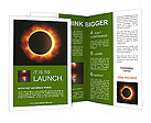 0000094167 Brochure Templates