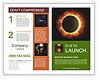 0000094167 Brochure Template