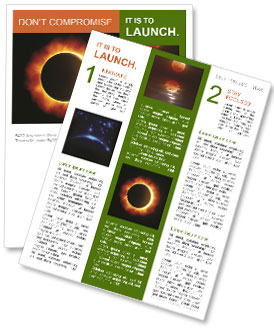 0000094167 Newsletter Templates