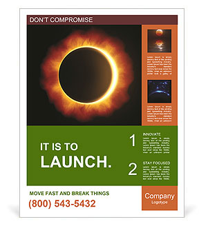 0000094167 Poster Templates