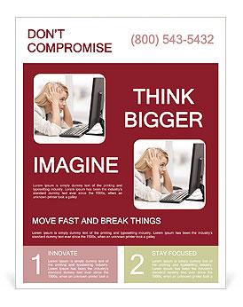 0000094168 Flyer Template