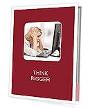 0000094168 Presentation Folder