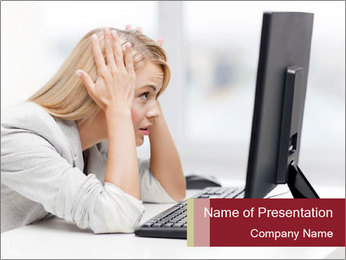 0000094168 PowerPoint Template - Slide 1