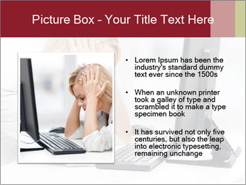 0000094168 PowerPoint Template - Slide 13