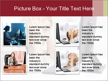 0000094168 PowerPoint Template - Slide 14