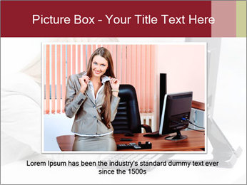 0000094168 PowerPoint Template - Slide 15