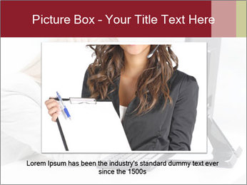 0000094168 PowerPoint Template - Slide 16