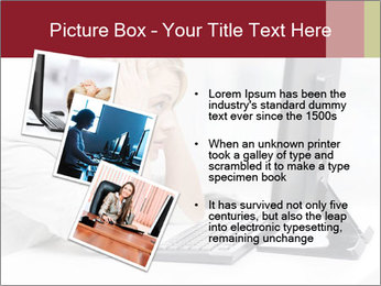 0000094168 PowerPoint Template - Slide 17