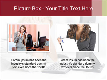 0000094168 PowerPoint Template - Slide 18