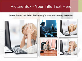 0000094168 PowerPoint Template - Slide 19