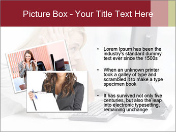 0000094168 PowerPoint Template - Slide 20