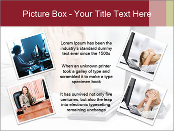 0000094168 PowerPoint Template - Slide 24