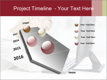 0000094168 PowerPoint Template - Slide 26