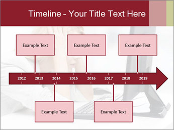0000094168 PowerPoint Template - Slide 28
