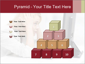 0000094168 PowerPoint Template - Slide 31